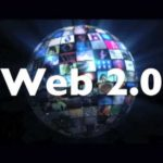 Business English Technology Vocabulary for IT – Web 2.0
