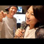 SV! SVC! 私たちの英語ラップがカラオケで歌える!// You can karaoke to our English grammar rap!〔# 293〕