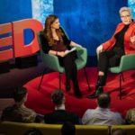 The crisis of leadership — and a new way forward   Halla Tómasdóttir and Bryn Freedman