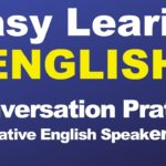 Listening English Lessons with Native English Speakers  Easy Learning English Conversation Practice