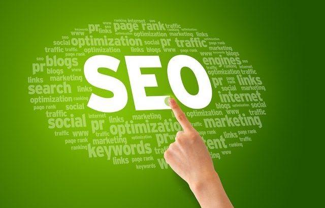 Business English Vocabulary VV 38 – Internet Marketing (Lesson 2) | English for Marketing