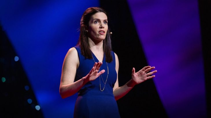 How to break bad management habits before they reach the next generation of leaders   Elizabeth Lyle