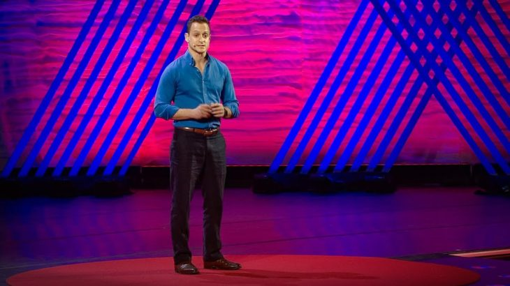 How to motivate people to do good for others   Erez Yoeli