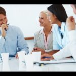 Business English Meetings: Responding to Suggestions in English | Business English Course