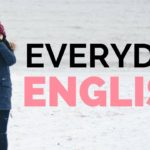 Learn English ||| Everyday Conversation English Practice ||| Perfect English