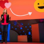 Helping others makes us happier — but it matters how we do it | Elizabeth Dunn
