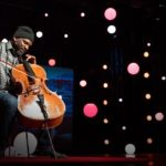 How my mom inspired my approach to the cello | Paul Rucker