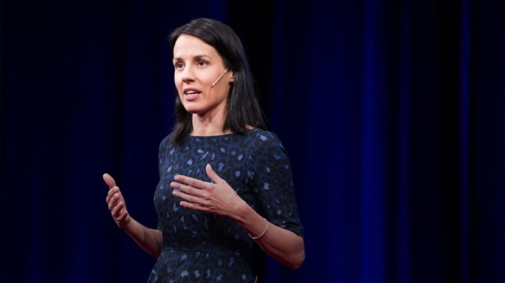 How your brain's executive function works — and how to improve it   Sabine Doebel