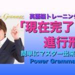 パワー 英文法 95