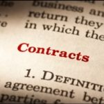 Legal English Vocabulary VV 27 – Contract Law (Lesson 2) | Business English Vocabulary