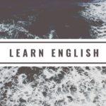 Learn English Conversation While You Sleep  Daily English Listening Practice  learn english sleeping