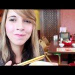 [字幕付き] MK Restaurant: Shabu Shabu! MK レストラン しゃぶしゃぶ!