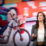 How empowering women and girls can help stop global warming   Katharine Wilkinson