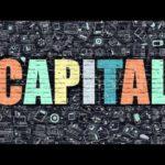 Financial English VV 51 – Company Finance and Startups (1) | Business English Vocabulary