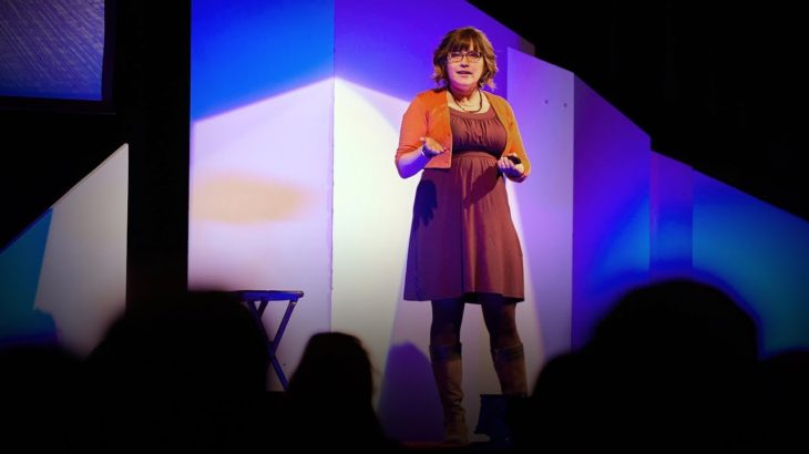 A librarian's case against overdue book fines | Dawn Wacek
