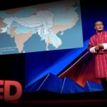 """An urgent call to protect the world's """"Third Pole"""" 