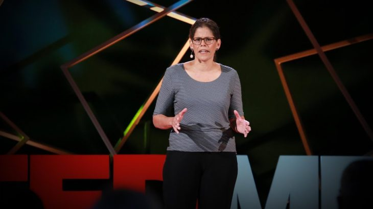 How we can improve maternal healthcare — before, during and after pregnancy   Elizabeth Howell
