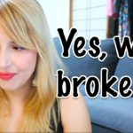 Life Update Vlog 久しぶりに投稿します