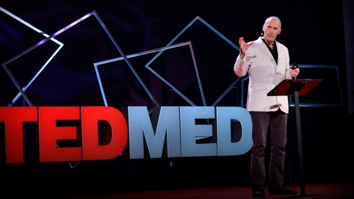 "A ""living drug"" that could change the way we treat cancer 