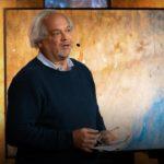 A personal plea for humanity at the US-Mexico border | Juan Enriquez