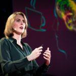 What happens in your brain when you taste food   Camilla Arndal Andersen