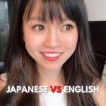 【違いすぎ!】英語の発音|企業編|Japanese vs English pronunciation of company names