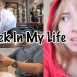 Getting My Life Back  / A Post-Breakup Vlog