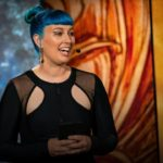 Fashion that celebrates all body types — boldly and unapologetically | Becca McCharen-Tran