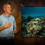 How a handful of fishing villages sparked a marine conservation revolution | Alasdair Harris