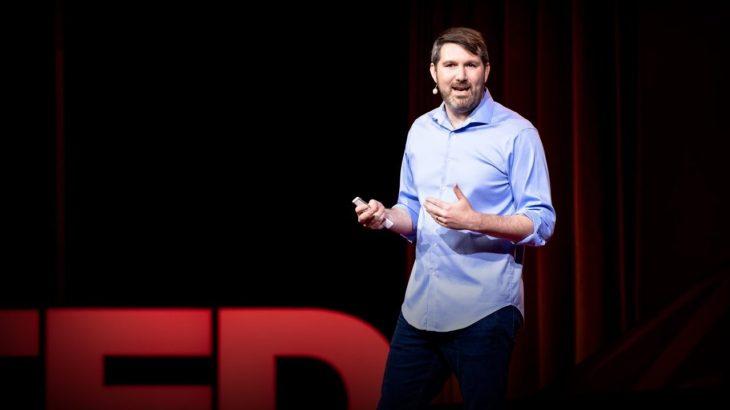 What obligation do social media platforms have to the greater good? | Eli Pariser