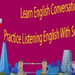 Learn English Conversation –  Practice Listening English With Subtitles Part 3