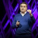 How humans and AI can work together to create better businesses | Sylvain Duranton