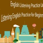 English Listening Practice Level 1- Listening English Practice for Beginners in 3 Hours