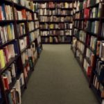 Why books are here to stay | Small Thing Big Idea, a TED series