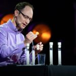 How designing brand-new enzymes could change the world   Adam Garske