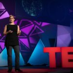 The search for dark matter — and what we've found so far | Risa Wechsler