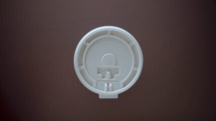 The evolution of the coffee cup lid | Small Thing Big Idea, a TED series