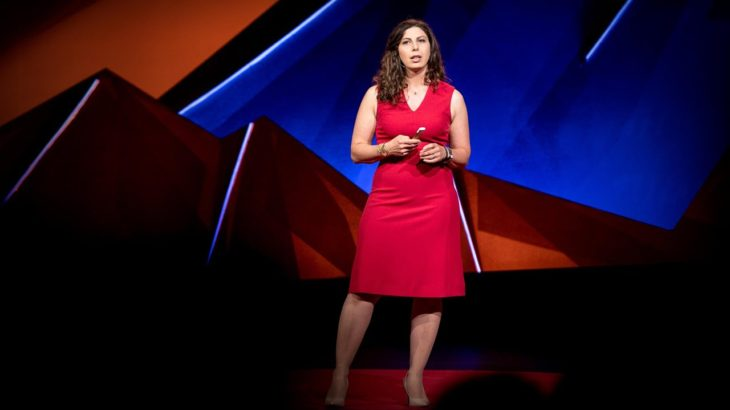A path to security for the world's deadliest countries | Rachel Kleinfeld