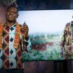 To help solve global problems, look to developing countries   Bright Simons