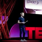How supply chain transparency can help the planet | Markus Mutz