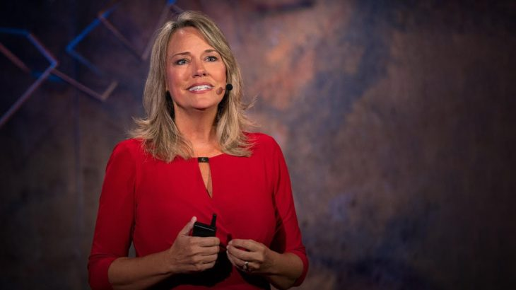 How teachers can help students navigate trauma | Lisa Godwin