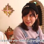 ECCが提供するBSフジ番組「勝手に!JAPANガイド」  #80 高円寺カフェ編