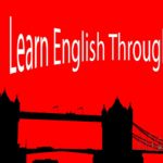 Learn English Through Stories