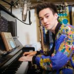 Spectacular, glorious, musical wizardry | Jacob Collier