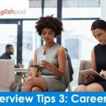 Job Interview English 3 | English Job Interview Tips and Tricks | English Job Interview Preparation