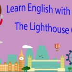 Learn English with Story – The Lighthouse Girl