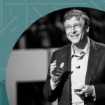 How we must respond to the coronavirus pandemic | Bill Gates