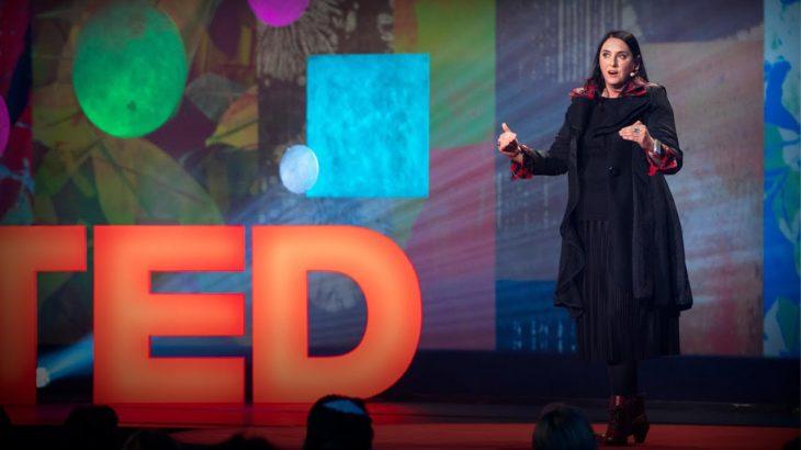 A fascinating time capsule of human feelings toward AI   Lucy Farey-Jones
