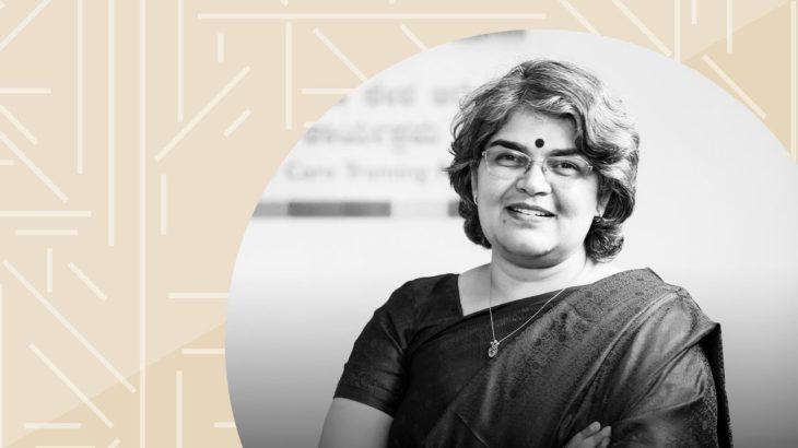 How the coronavirus is impacting India — and what needs to happen next | Gayathri Vasudevan