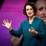 How to turn climate anxiety into action   Renée Lertzman